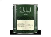 Crown Elle Decoration Flat Matt White Grass 305 2.5l
