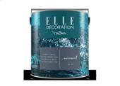 Crown Elle Decoration Flat Matt Movement 242 2.5l