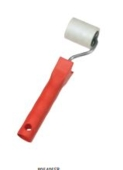 Marshall Tools