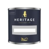 Heritage Testers