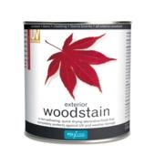 Polyvine Woodstain