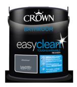 CROWN EASYCLEAN BATHROOM AFTERSHOW SHEEN 2.5L