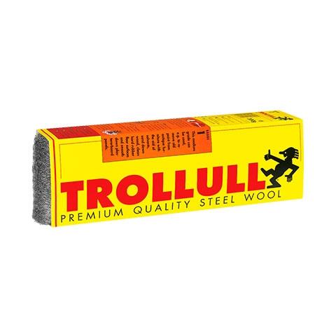 TROLLULL 200G SLEEVE 0000
