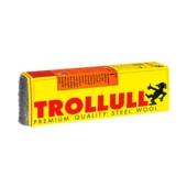 TROLLULL 200G SLEEVE 0