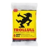 TROLLULL HANDY ROLLS (6)