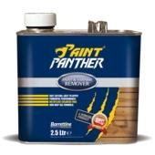 BARRETTINE PAINT PANTHER STRIPPER 2.5LITRE